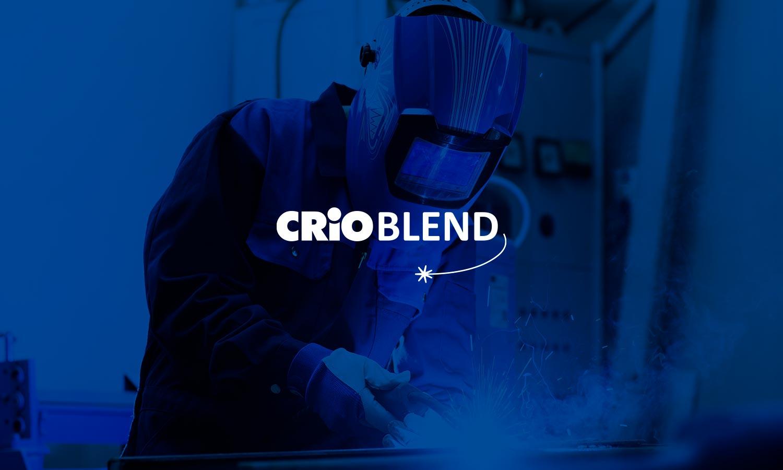 Industrias-BK-creioblend.jpg