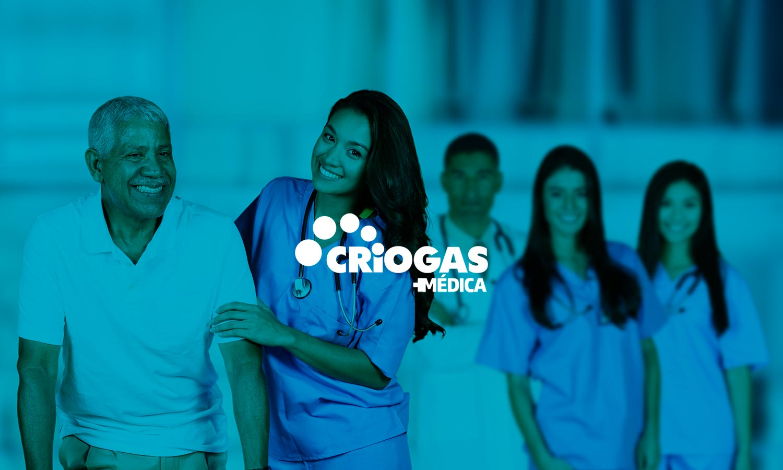 Industrias-BK-criogas-medica.jpg