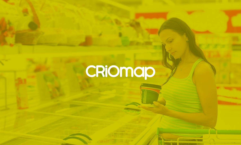 Industrias-BK-criomap.jpg