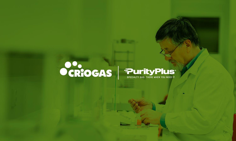 Industrias-BK-gases-especiales-PurityPlus.jpg