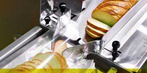 industria de conservación de alimentos