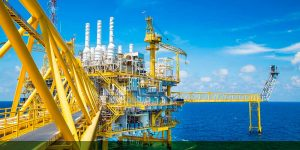 Specialty gases Petroleum