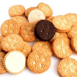 En la industria de la panificación, los productos pierden su sabor debido a la degradación del almidón. Al aplicar bióxido de carbono se demora este proceso.
