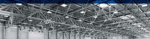Industria de la construcción, estructura y montaje