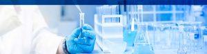 laboratorios e investigación