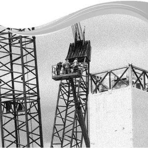 Construcción de Criogas Veracruz